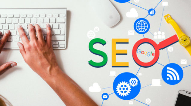 seo-services-Los-Angeles-1024×563-727×409