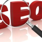 What to Expect from Raleigh SEO Company?