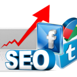 How to Improve SEO Raleigh Using Social Media?