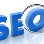 How to Employ the Best SEO Company in Raleigh?
